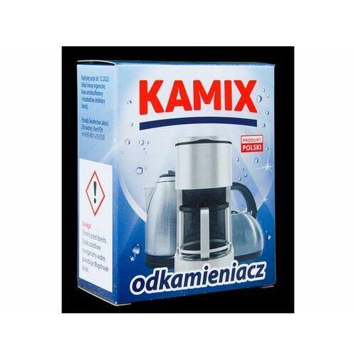 Kamix Odkamieniacz do czajników i ekspresów 150 g (5905052000037)