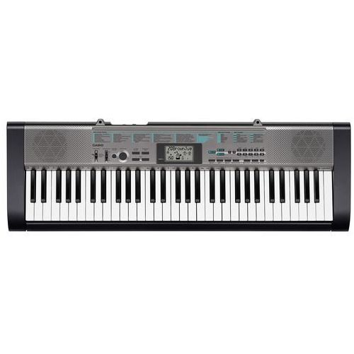 CASIO CTK-1300 KEYBOARD, CTK 1300