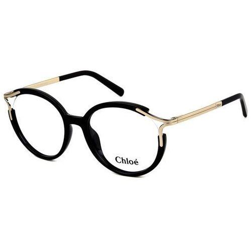 Chloe Okulary korekcyjne ce 2692 001