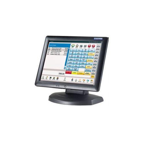 Monitor 15l marki Glancetron