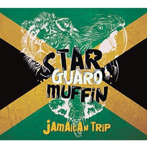 Lou & rocked boys Jamaican trip (5904259353199)