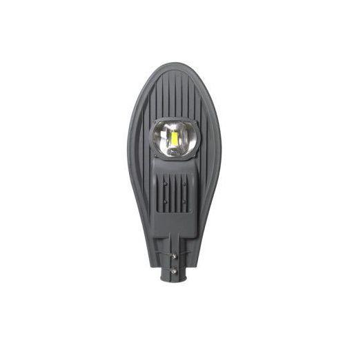 Lampa Drogowa Uliczna Zewnętrzna 50W PULSARI ROCKET STREET LED, NNL-060055