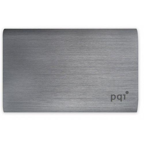 PQI i-Power 10000V PowerBank