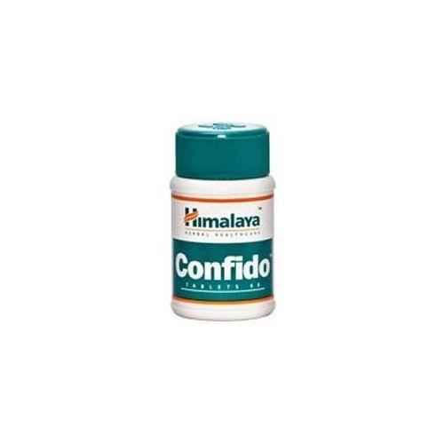 Confido - kochaj się 3x dłużej marki Himalaya