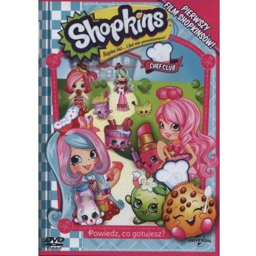Shopkins Chef Club - Filmostrada (5902115603570)
