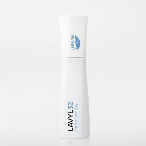 Lavyl 32 - 150ml
