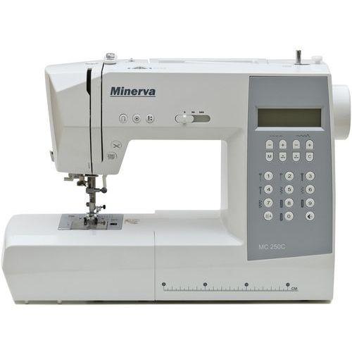 Minerva MC250