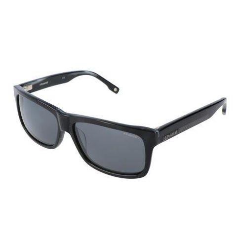 Okulary przeciwsłoneczne męskie - x8300-68 marki Polaroid