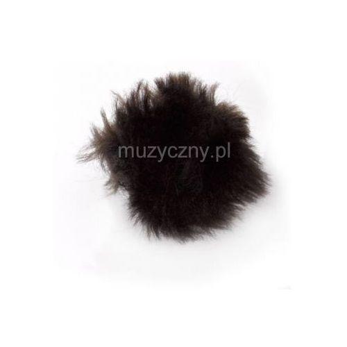 deadmouse-pin futerkowa osłona przeciwwietrzna [pinmic] marki Rode