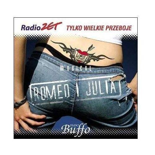 Romeo i julia marki Warner music