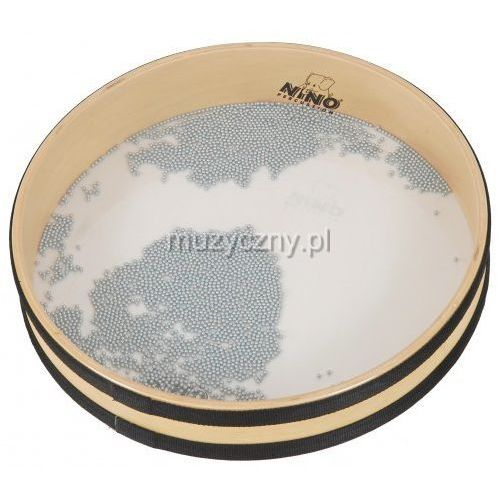 Nino 30 Sea Drum bęben 14″