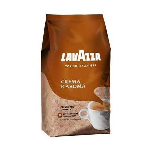1,1kg crema e aroma kawa ziarnista edycja limitowana marki Lavazza