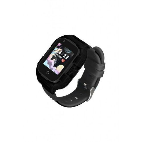 Garett kids protect 4g smartwatch 1y40sf