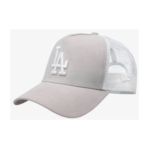 New era czapka wmns aframe trucker la dodgers los angeles do