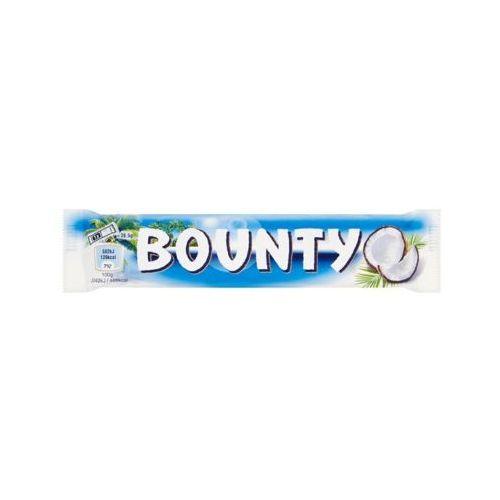 Bounty 57g single baton