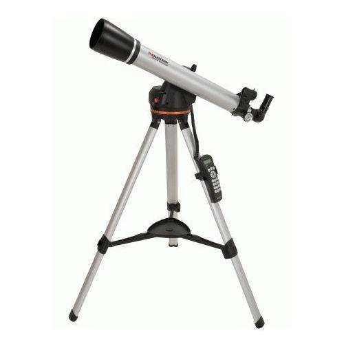 Celestron Teleskop lcm 60 + zamów z dostawą jutro!