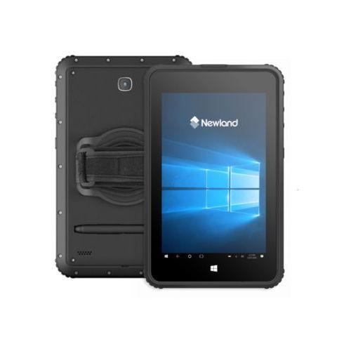 Tablet przemysłowy nquire nq800 ii marki Newland