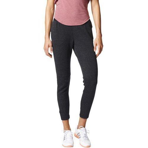 Spodnie adidas Stadium Pants S97134