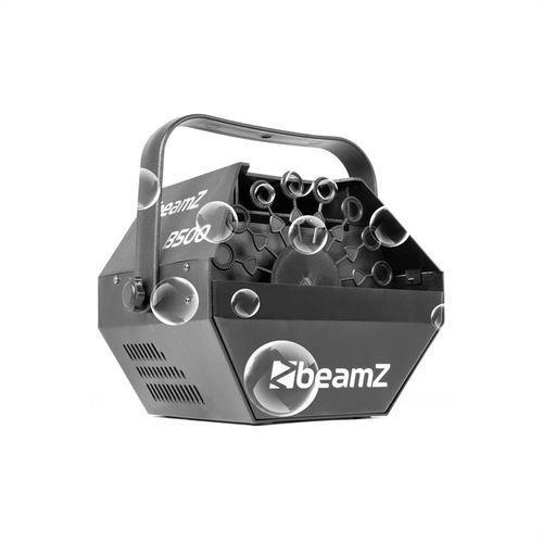 Skytec Beamz b500 bubble machine, maszynka do puszczania baniek
