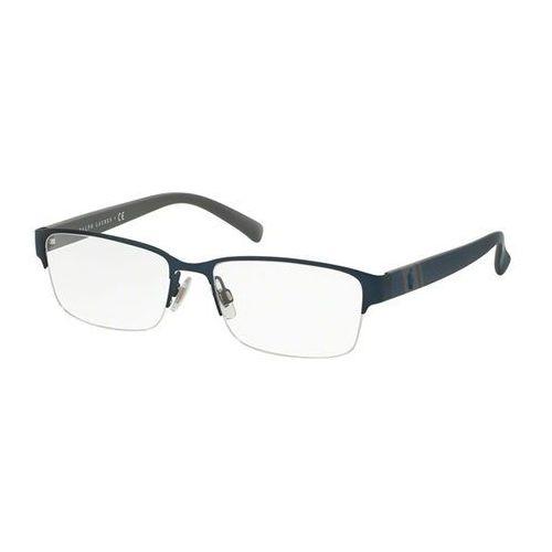 Okulary Korekcyjne Polo Ralph Lauren PH1162 9310