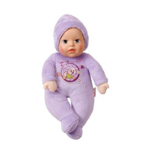 BABY born Little Baby Born first love 819869 - sprawdź w Mall.pl