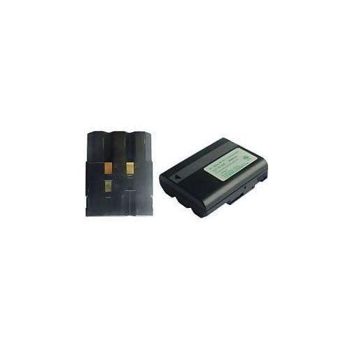 Bateria do kamery sharp bt-h11 wyprodukowany przez Hi-power