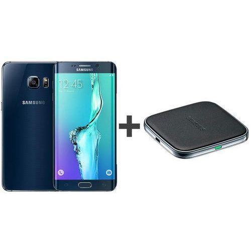 Galaxy S6 Edge Plus 32GB SM-G928 marki Samsung telefon komórkowy