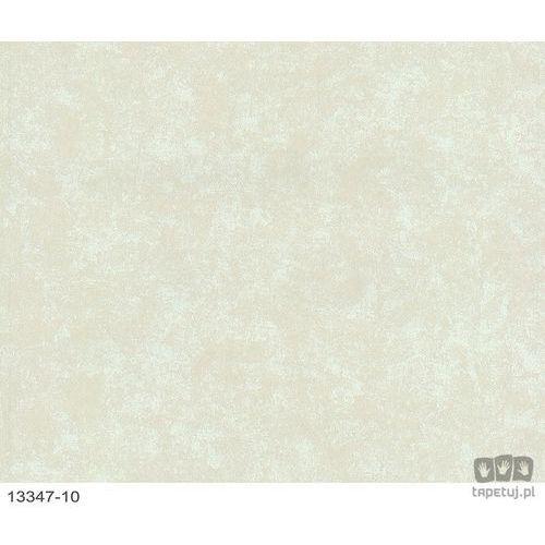 Tapeta ścienna Carat 13347-10 PS International, 13347-10