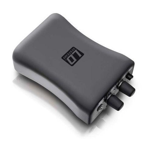 LD Systems HPA1 wzmacniacz słuchawkowy (4049521186257)