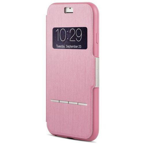 Moshi sense cover iphone 6 plus 5,5