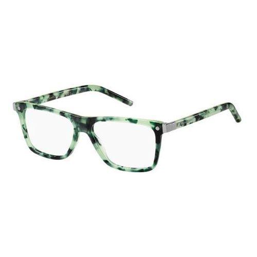 Okulary Korekcyjne Marc Jacobs MARC 21 U1S
