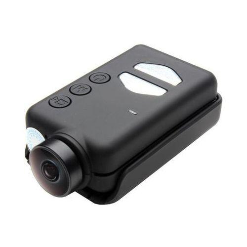 Mobius Kamera sportowa full hd 1080p lens c2