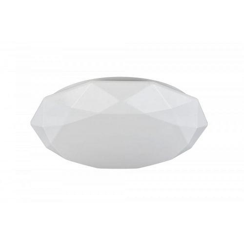Crystallize Sufitowa Maytoni MOD999-44-W