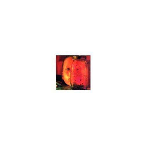 Jar Of Flies - Alice in Chains (Płyta CD), 4748552