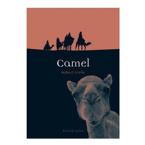 Camel (9781861896490)