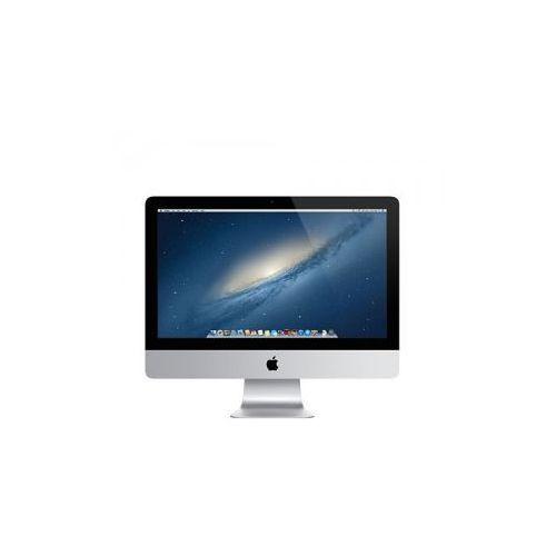 Apple iMac 21,5'' QUAD-CORE i5 2,7GHz / 8G / 1TB / Intel IRIS Pro ME086PL/A - oferta (05042a7767310242)