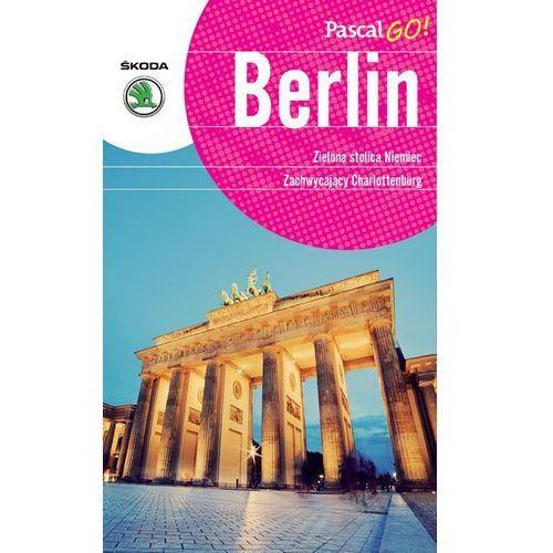 Berlin. Pascal GO!, Pascal