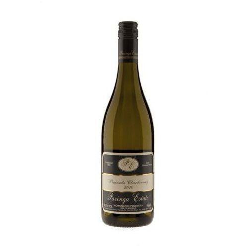 Felton road Wino australijskie: paringa estate chardonnay 2010 z kategorii Alkohole