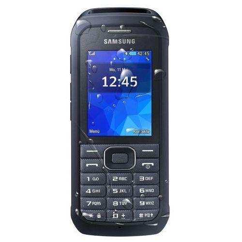 Samsung Xcover SM-B550H