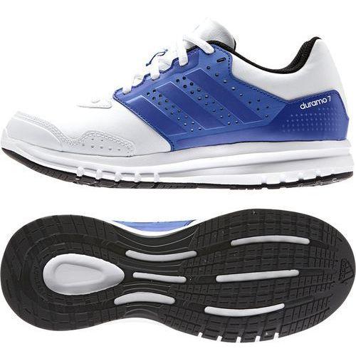 Buty adidas Duramo 7 K S83321, Adidas z Gamisport.pl