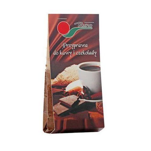Runo 35g przyprawa do kawy i czekolady