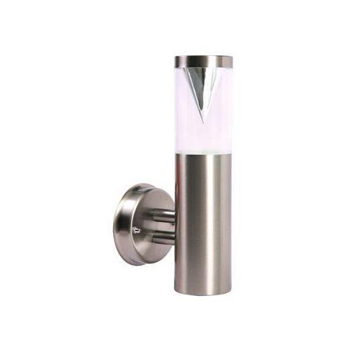 Kinkiet LED zewnętrzny ogrodowy - produkt dostępny w Studioled