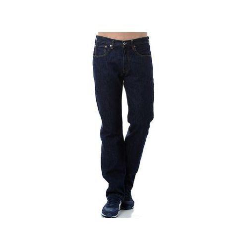 Spodnie Levi's 501 Original Fit 00501-0115, 1 rozmiar