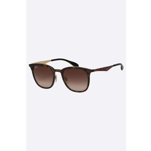 Ray-ban - okulary 0rb4278.51.628313