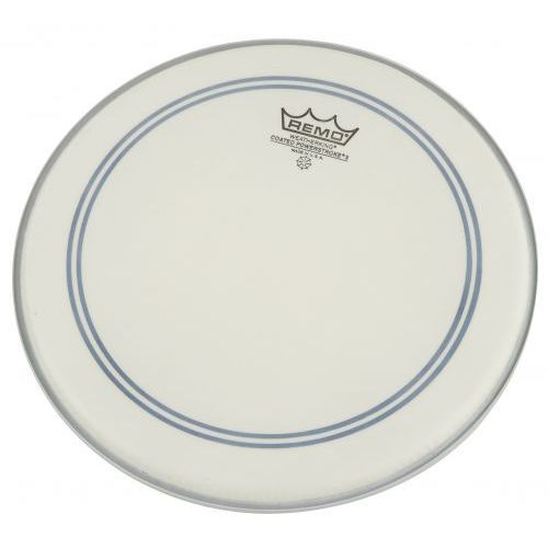 p3-0113-bp powerstroke 3 13″ biały, powlekany, naciąg perkusyjny marki Remo