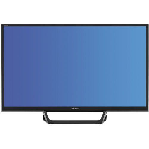 TV LED Sony KDL-32RE400