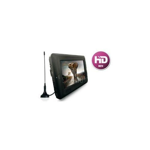 LV6T7 marki Not Only TV z kategorii: dekodery telewizji cyfrowej