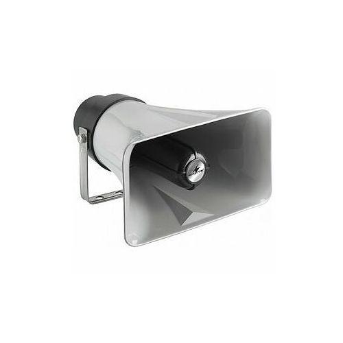 it-20 - głośnik tubowy, 100v marki Monacor
