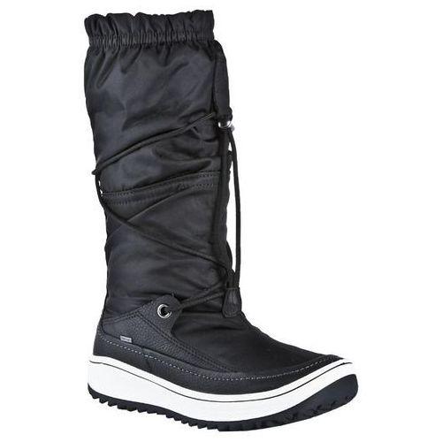 Śniegowce ECCO - Trace 23502351052 Czarny