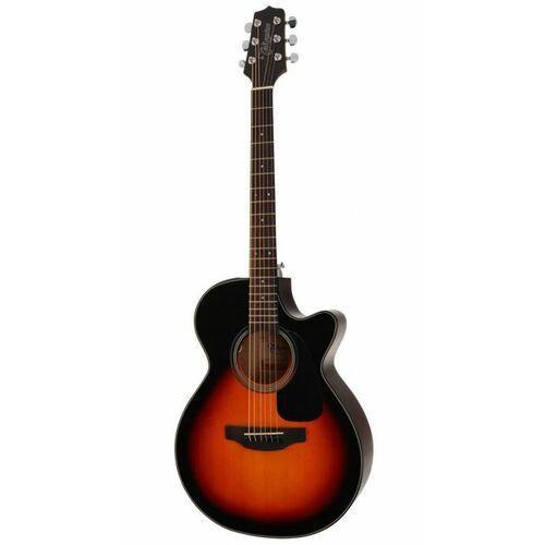 gf15ce bsb gitara elektroakustyczna marki Takamine